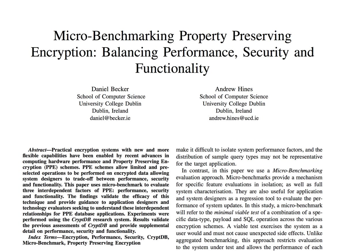 isscmicrobenchmarkpaper