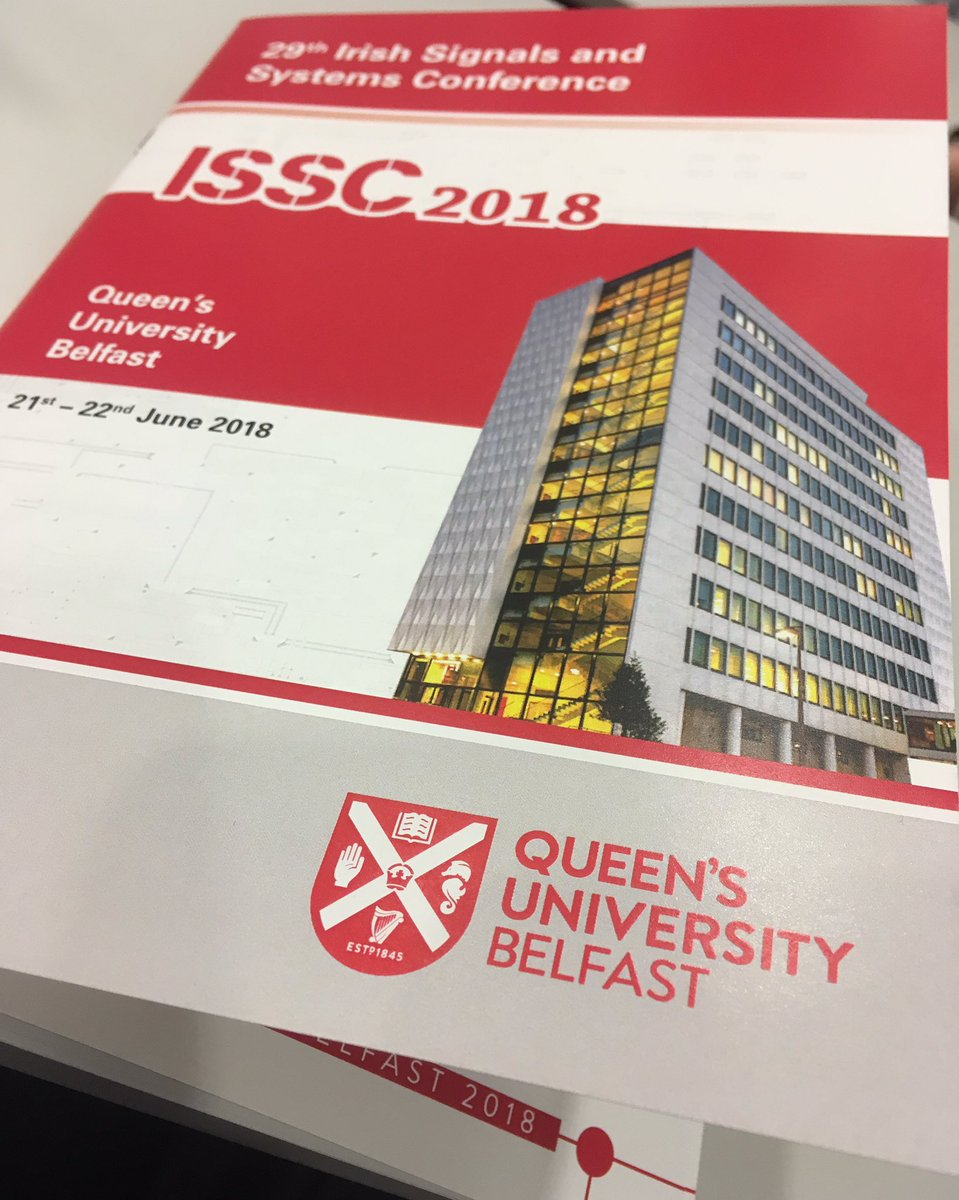 isscprogramme